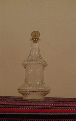 مجموعه  تنگ و شیشه